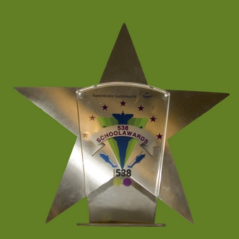 award_538_5.jpg